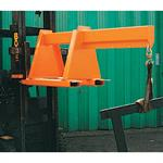 Fork Mounted Jib Attachment