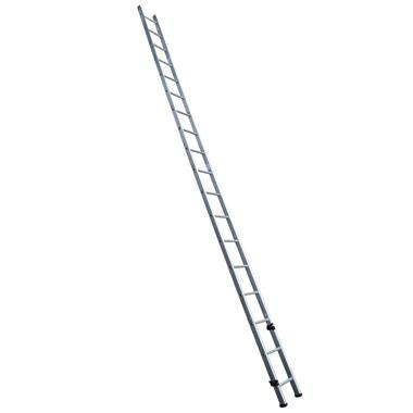 Surveyors Sectional Ladder