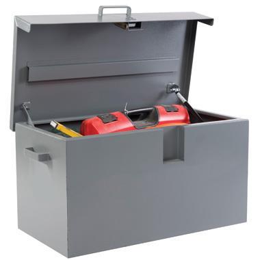 tool vault
