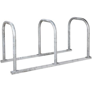 Bike Toast Racks