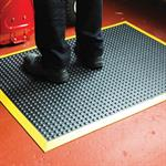 Specialist Anti-fatigue Mat