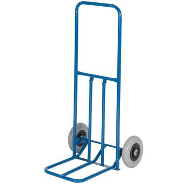 Light Duty Folding Foot Sack Truck