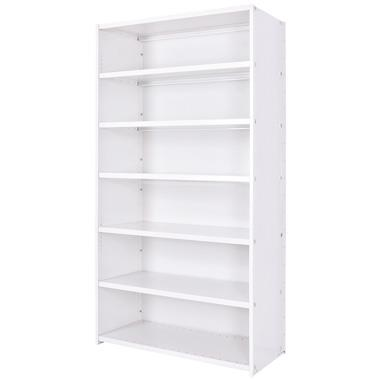 Delta Office Shelving Accessories