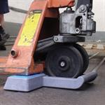 Pallet Truck Anti-roll Stabiliser