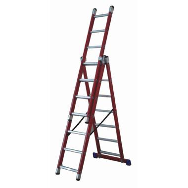 GRP Combination Ladder