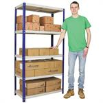 Click Together 175 Shelving
