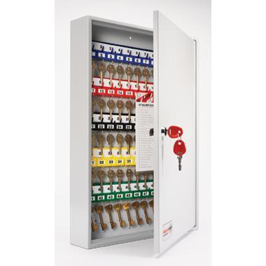 Key Storage Cabinet