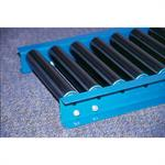 Leg Supports For Gravity Roller Conveyor