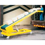 Econo Loader Conveyor