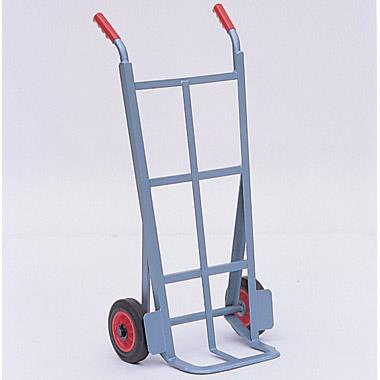 Bottlers Crate Sack Trolley
