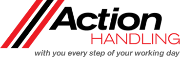 Action Handling Equipment Ltd